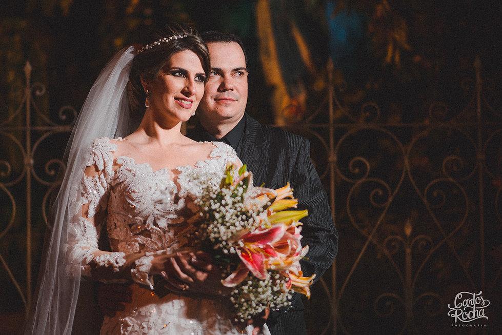 Fotografia de casamento fotografo presidente prudente iepe carlos rocha ensaio prewedding