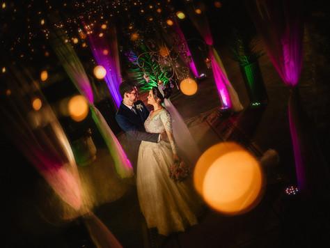 GABRIELE E BRUNO | Casamento