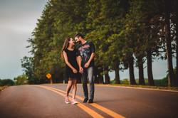 fotografia casamento agisse