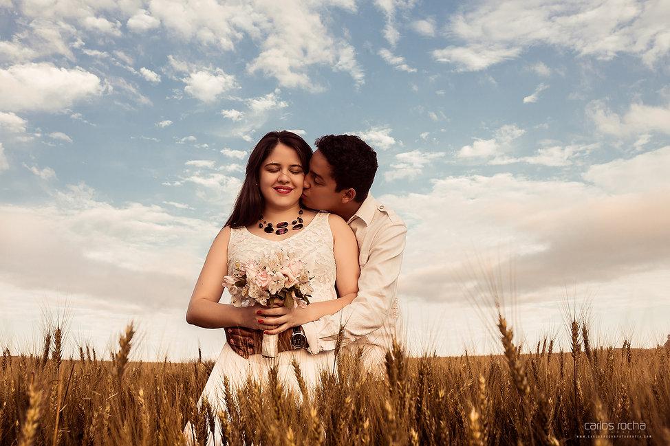 fotografia de casamento em presidente prudente, ensaio trigo, prewedding, sessao de fotos