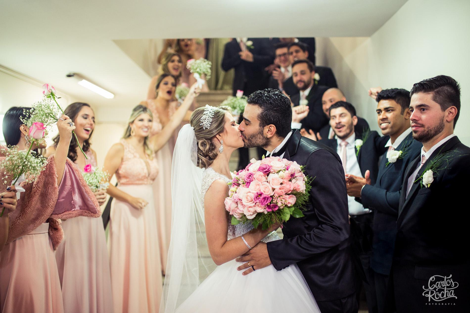 fotografia casamento prudente