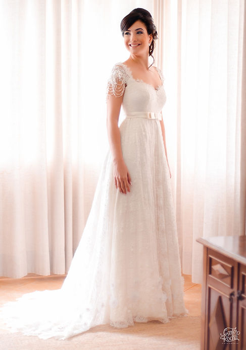 regina celia presidente prudente, aluguel de trajes, carlos rocha fotografia, casamento, noiva, make up, vestido de noiva, casamento no campo presidente prudente
