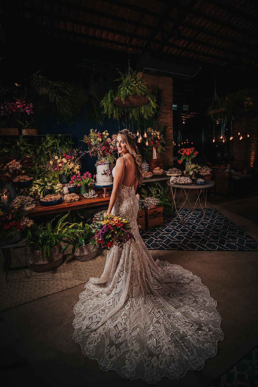 noiva casamento villa nana presidente prudente carlos rocha