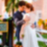 fotografia de casamento, presidente prudente, casamento de dia, casamento no campo, decoração rustica, vestido de noiva, penteado, buque, carlos rocha fotografia, flores, primavera, ensaio, pre wedding, prewedding,