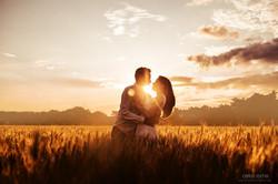 pre wedding presidente prudente