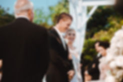 casamento ao ar livre, casamento aberto, casamento externo presidente prudente, chacara seribeli, eventos, ana cavalheiro, carlos rocha fotografia, fotografia de casamento em presidente prudente, buffet presidente prudente, lembrancinha, decoraçao de casamento presidente prudente diurno decoraçao de casamento don evento chacara seribeli seribele pergolado prudente gisela horta terezinha brito atelier rigor pergolado coroa make up noiva salao de beleza doces