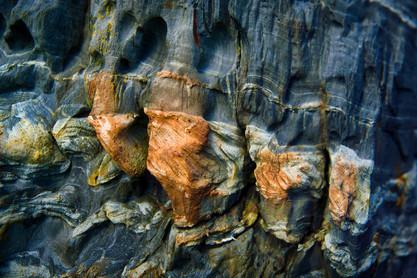 OCEAN MADE - BLUE ROCKS, NS