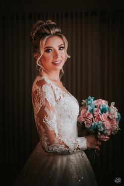 magnus vestido de noiva bauru