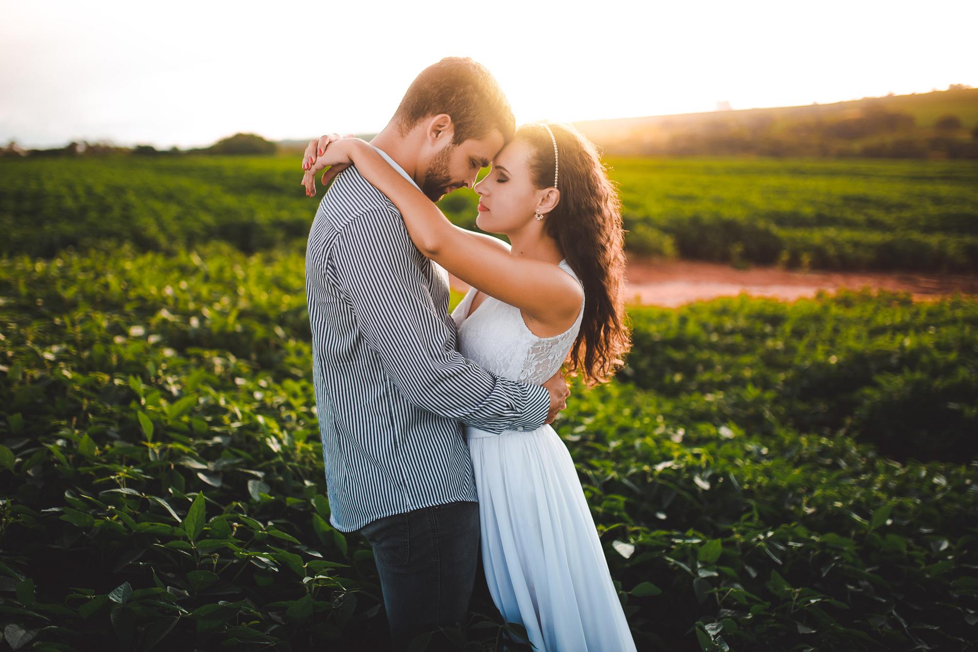 casamento presidente prudente