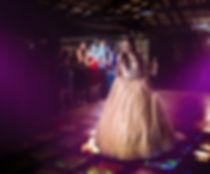 vestido debutante quinze anos princesa presidente prudente ana carolina carlos rocha ensaio festa chacara seribeli seribelli