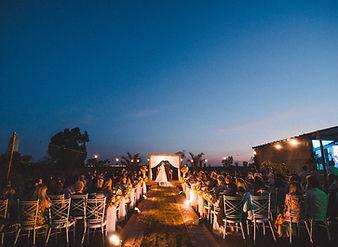 fotógrafo de casamento, presidente prudente, making of, pacote, vestido de noiva, roberta campos, rita pires, rancharia, espaço garden, album, fotografia casamento