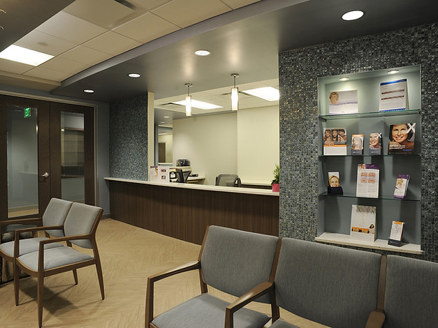 Meirson Dermatology Office