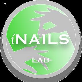 iNails Logo Web Compresses.png