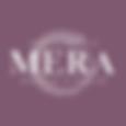 MERA Studio, Ramona Müller, Fotografie, Make-up, Design, Heimbach, Birkenfeld