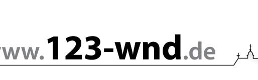 123-wnd.de