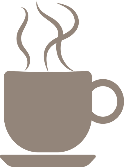 right cup taupe.png