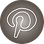 pinterest taupe.png