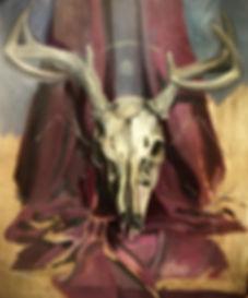 skull_edited.jpg