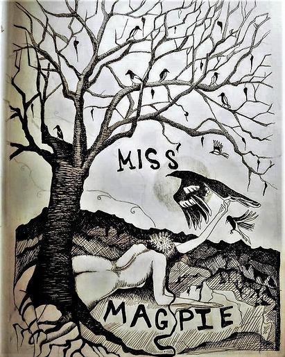 miss magpie 1 (4).jpg