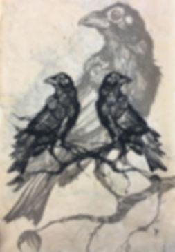 crow draw.jpg