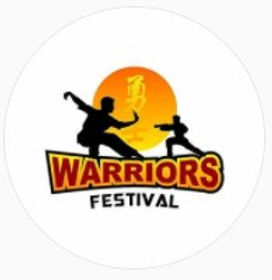 Warriors Festival 2020.jpg