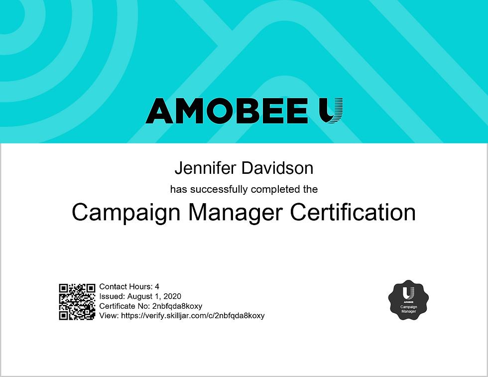 instructor_amobeeu_amobee_com_m4d8mb_pub