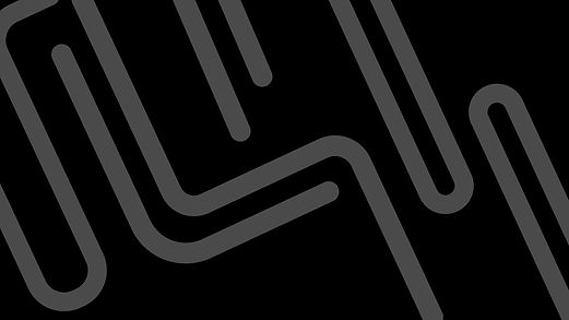 BOX_LINEWORK-01_edited.jpg