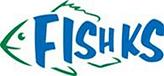 Fish KS.png