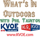 whats in outdoors logo.png