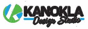 KanOkla Design Studio full color RGB-02.