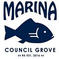 CG marina.png