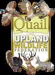 Upland quail.png