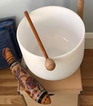 Prescriptive Living Session Room Tools