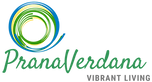 PranaVerdana_Logo.png