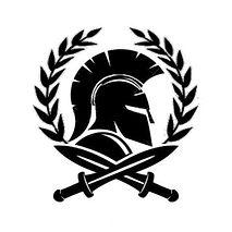best 2 logo.jpg
