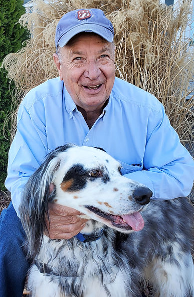 Mike and Doogie recent rescue      3-21-21 C.jpg