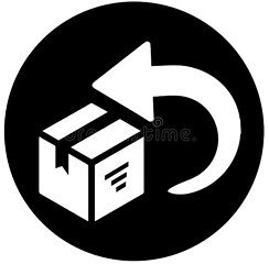 well-organized-fully-editable-box-delivery-easy-returns-return-icon-any-use-like-print-media-web-com
