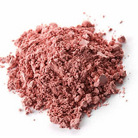 pink_clay__48125.1512962677.png