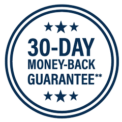 30-day-money-back-guarantee-1024x1024_ed