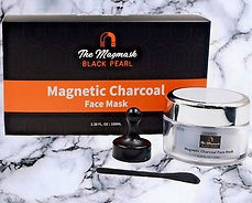 charcoal%2520package%2520marble%2520bg_e