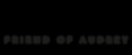 logo_bold_copy2_300x.png
