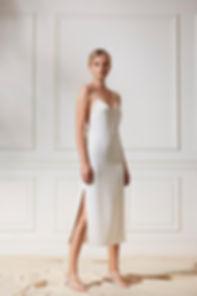 Friend_of_Audrey_Bridesmaid_Dress_19DR01