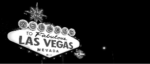 Las Vegas Cropped