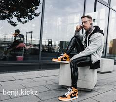 Benji Kickz.jpg