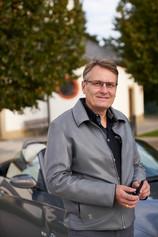 Jacke Jörg19.jpg