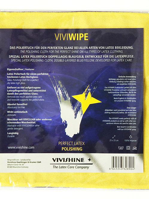 Viviwipe