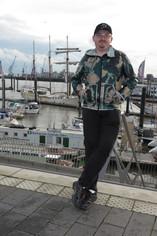 Daniel in Hamburg, Rosenkavalier (3).JPG