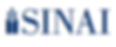 0012_SHS_Logo_Resize-01.png
