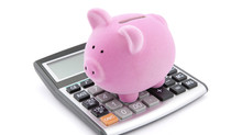 Follow It! The Pink Piggybank - Money Lessons for Fearlessness!