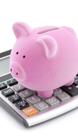 7 Financial Habits to Strengthen Your Wallet